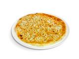 NIVA pizza tyčinky  250g