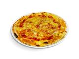 Pizza Chlieb